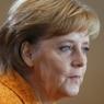 Меркель: ФРГ не поддержит Украину оружием