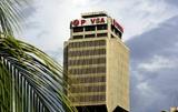 Венесуэльская PDVSA опровергла сообщения о заморозке счетов в Газпромбанке