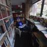 Правнук Агаты Кристи в угоду поветрию меняет название самого популярного романа прабабки