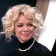 Цымбалюк-Романовская ответила на обвинения родившей экс-подруги Прохора Шаляпина