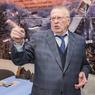 Президент России будет не избираться, а назначаться пожизненно — допустил Жириновский