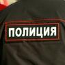 Главу ОМВД по городу Чехов задержали по подозрению в незаконном обороте оружия