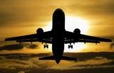 Росавиация приостановила рейсы в Турцию и Японию