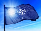 НАТО ответила на послание РФ по ракетам