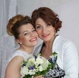Роза Сябитова озвучила баснословные суммы, потраченные на свадьбу дочери (ФОТО)
