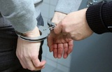 В Подмосковье на «сходке» криминальных авторитетов задержали почти тридцать человек