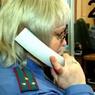 МВД: В Новосибирске кондуктор избил пожилого пассажира