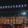 В аэропорту Домодедово пассажир погиб, упав с лестницы в зоне выл
