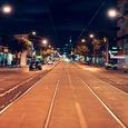 Наехавшего на толпу в Мельбурне водителя осудили на шесть пожизненных сроков