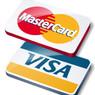 Шувалов: Власти России не собираются запрещать Visa и MasterCard