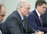 Арестованные в Белоруссии кандидаты в президенты сумели собрать подписи