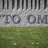 Россия подала иск в ВТО из-за пошлин США на сталь и алюминий