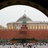 Хакеры чуть не продали Кремль за 30 рублей?