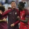 ЕВРО-2016: Слезы боли обернулись слезами радости