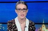 """""""Я не Рудковская"""": Ксения Собчак выступила против жестких мер в воспитании детей"""