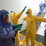 Новости с фронта борьбы с Эболой: предсказания и проверки (ВИДЕО)
