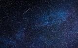 Учёные открыли самую тёмную планету в Галактике