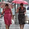 Налог на дождь в Кунгуре не отменили, но сотрудника уволили