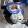 Ученые заявили, что коронавирусу в организме противостоят не только антитела