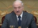 """Лукашенко о рефинансировании выданного Россией кредита: """"Мы этот миллиард у себя оставим"""""""