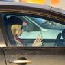 Прибор, мешающий водителю заснуть за рулем, создали в НГТУ