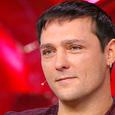 Представители шоу-бизнеса высказались о гонорарах Шатунова