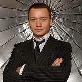 Александр Олешко высказался о смене работы и шутках Дмитрия Нагиева