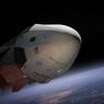 Американцы послушались и построили космический батут (ВИДЕО)