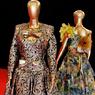Украинский дизайнер одела Мишель Обаму (ФОТО)