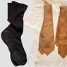 На аукционе выставят носки Гитлера и кальсоны Геринга