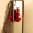 Канадский боксер Стивенсон оказался сильнее россиянина Сухотского