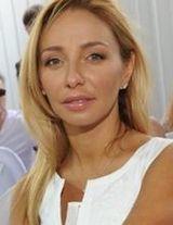 Татьяна Навка рассказала, как с мужем Дмитрием Песковым делит деньги