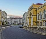Начинай сначала: Украина объявила очередную высылку - теперь консула РФ в Одессе