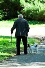 Пенсионер из Томска отправил Медведеву прибавку к пенсии в 60 рублей
