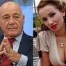 """Владимир Познер считает Анфису Чехову """"бездарной женщиной"""""""