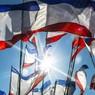 Гостей Крыма проверят на знание «крымской весны»
