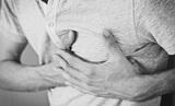 Названы необычные предвестники сердечного приступа