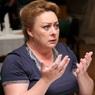 Аронова и Полицеймако объяснили причину скандала в Сургуте