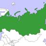 В Латвии будут «до последнего» охранять здание Минобороны в случае вторжения России