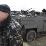 Миссия ОБСЕ фиксирует нехватку воды, еды и покоя на Донбассе