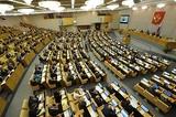 Единороссы не уравнивают паспорт ДНР Иосифа Кобзона со вторым гражданством