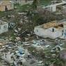 """Шесть человек погибли на острове Сен-Мартен из-за урагана """"Ирма"""""""