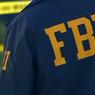 ФБР заинтересовалось сбоем в работе Нью-йоркской биржи