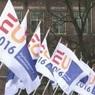Нидерланды готовятся к Nexit и снятию санкций с России
