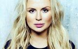 Голая Семенович поневоле прорекламировала секс-чат