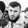 СМИ: Сирийские группировки отказались участвовать в переговорах в Женеве
