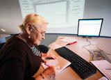 Выплаты работающим пенсионерам в 2016 году сохранятся