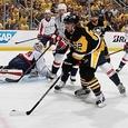 НХЛ: Пингвины отправили Овечкина и Кузнецова на помощь Знарку