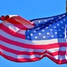 США ввели санкции против двух сотрудников Следственного Комитета