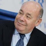Михаил Швыдкой прочитает в Киеве серию лекций по литературе